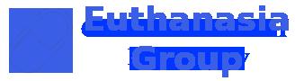 Gruppe Euthanasie