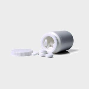 Comprar pastillas de Nembutal sin receta, pastillas de pentobarbital en línea, pastillas de pentobarbital, pastillas de nembutal dosis suicida, suicidio pacífico de pentobarbital, cómo comprar pastillas de pentobarbital en línea, comprar pastillas de nembutal en línea, pastillas de pentobarbital por correo, pentobarbital, sobredosis de suicidio con pastillas de pentobarbital, dónde conseguirlo píldoras de pentobarbital, píldoras de pentobarbital, píldoras de pentobarbital a la venta, proveedor de productos de píldoras de pentobarbital, dosis de píldoras de pentobarbital, precio de las píldoras de pentobarbital, comprar píldoras de nembutal, píldoras de nembutal para la venta, píldoras de pentobarbital en línea, píldoras de pentobarbital, dónde comprar píldoras de pentobarbital, comprar píldoras de pentobarbital Reino Unido , Comprar pastillas de Nembutal en EE. UU., Comprar pastillas de fenobarbital, Compre píldoras Phenobarbital Luminal UK, Compre Phenobarbital Luminal USA, Compre Phenobarbital Luminal Canada, Compre Phenobarbital Luminal Germany, Compre Phenobarbital Luminal Ireland, Compre Phenobarbital Luminal Europe, Precio del sodio secundario, Vida útil del sodio secundario, sodio secundario 100 mg, Vida útil del sodio secundario, ¿Para qué se utiliza el sodio secundario? Cómo comprar Sodio Secundario, precio secundario del sodio, comprar cápsulas de secobarbital, comprar líquido secundario, Compre Sodio Secundario Reino Unido, Compre Sodio Secundario EE. UU., Cómo comprar Sodio Secundario, Secobarbital comprar India, Secobarbital comprar Reino Unido, Venta online de Secobarbital, Seconal sodio para la venta, Polvo de Nembutal sin receta, Polvo de nembutal, Dosis suicida de polvo de Nembutal, Polvo de nembutal para el suicidio, Cómo comprar polvo de Nembutal en línea, Comprar polvo de Nembutal, Polvo de Nembutal por correo, Tabletas de Nembutal, Comprar tabletas de Nembutal Alemania, Comprar comprimidos de Nembutal España, Comprar tabletas de Nembutal Austria