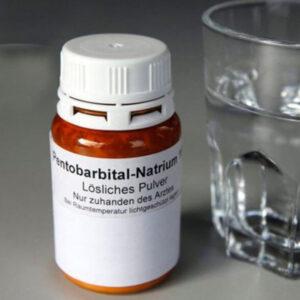 Pentobarbital zonder recept, Pentobarbital Natrium, Pentobarbital tabletten, Nembutal zelfmoord dosis, Pentobarbital vreedzame zelfmoord, Hoe pentobarbital online te kopen, Nembutal online kopen, Pentobarbital per post, Pentobarbital, zelfmoord overdosis met pentobarbital, waar pentobarbital te krijgen, Pentobarbital tabletten, Pentobarbital tabletten, Pentobarbital tabletten verkoop, Pentobarbital poeder product leverancier, Pentobarbital dosering, Pentobarbital prijs, Koop pentobarbital natrium, Pentobarbital natrium te koop, Pentobarbital online, Pentobarbital vloeistof, Waar pentobarbital natrium kopen, Koop pentobarbital natrium UK, Koop pentobarbital natrium USA, Koop Phenobarbital Luminal, Koop Phenobarbital Luminal UK, Koop Phenobarbital Luminal VS, Koop Phenobarbital Luminal Canada, Koop Phenobarbital Luminal Duitsland, Koop Phenobarbital Luminal Ierland, Koop Phenobarbital Luminal Europa, Tweede natriumprijs, Secondaire houdbaarheid van natrium, natrium seconal 100 mg, Secondaire houdbaarheid van natrium, Waarvoor wordt seconal natrium gebruikt, Hoe seconal natrium te kopen, secundaire natriumprijs, koop secobarbital-capsules, koop secundaire vloeistof, Koop seconal natrium Vk, Koop seconal natrium VS, Hoe seconal natrium te kopen, Secobarbital koopt India, Secobarbital kopen VK, Secobarbital online verkoop, Seconal natrium te koop, Nembutal poeder zonder recept, Nembutal-poeder, Nembutal poeder zelfmoord dosis, Nembutal poeder voor zelfmoord, Hoe Nembutal-poeder online te kopen, Nembutal-poeder kopen, Nembutal poeder per post, Nembutal poeder tabletten, zelfmoord overdosis met Nembutal poeder, waar Nembutal-poeder te kopen, Nembutal poeder te koop VK, Nembutal poeder product leverancier, Nembutal poeder dosering, Nembutal poeder prijs, Koop Nembutal-poeder Australië, Nembutal poeder te koop India, Nembutal-poeder online, Nembutal poeder tabletten, Waar Nembutal-poeder online kopen, Koop Nembutal-tabletten VK, Nembutal-tabletten kopen VS, Koop goedkoop pen