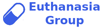 Euthanasie Groep